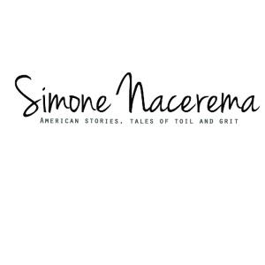 Simone Nacerema